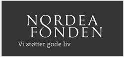 Nordeafonden.jpg