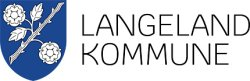LangelandKommune.jpg